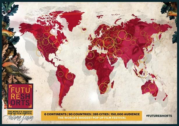 FS Autumn 2013 Map