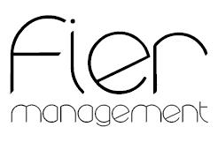 FierManagement
