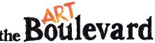 logo_TAB_small