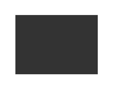 logo_ciszak_small