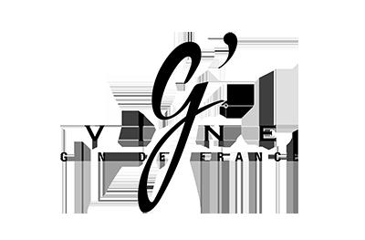 logo_gvine_small