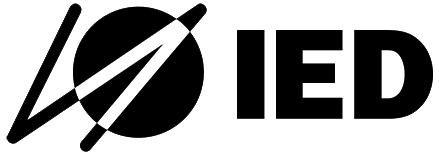 logo_ied_small