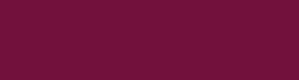 logo_telva_small