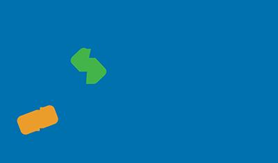 logo_tripmenu_small