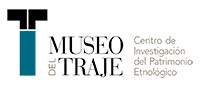 logomuseodeltraje